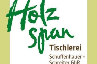 Tischlerei Holzspan