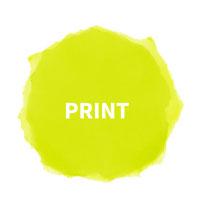Printdesign_designesgleichen