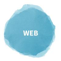Web_designesgleichen