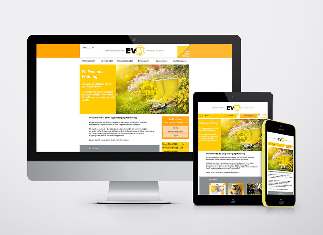 evm_responsive_webdesign