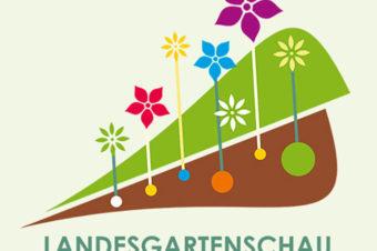 Sächsische Landesgartenschau