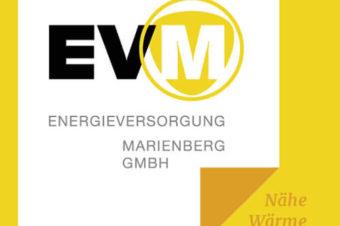 Energieversorgung Marienberg
