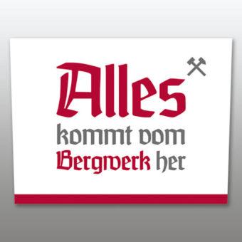Bergmannstag Marienberg