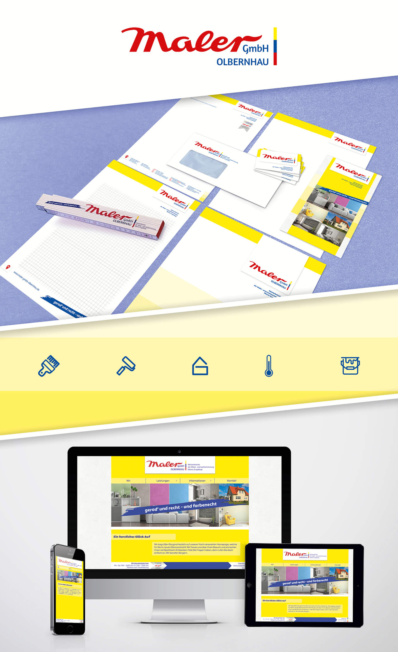 logo_webdesign_maler_gmbh_olbernhau