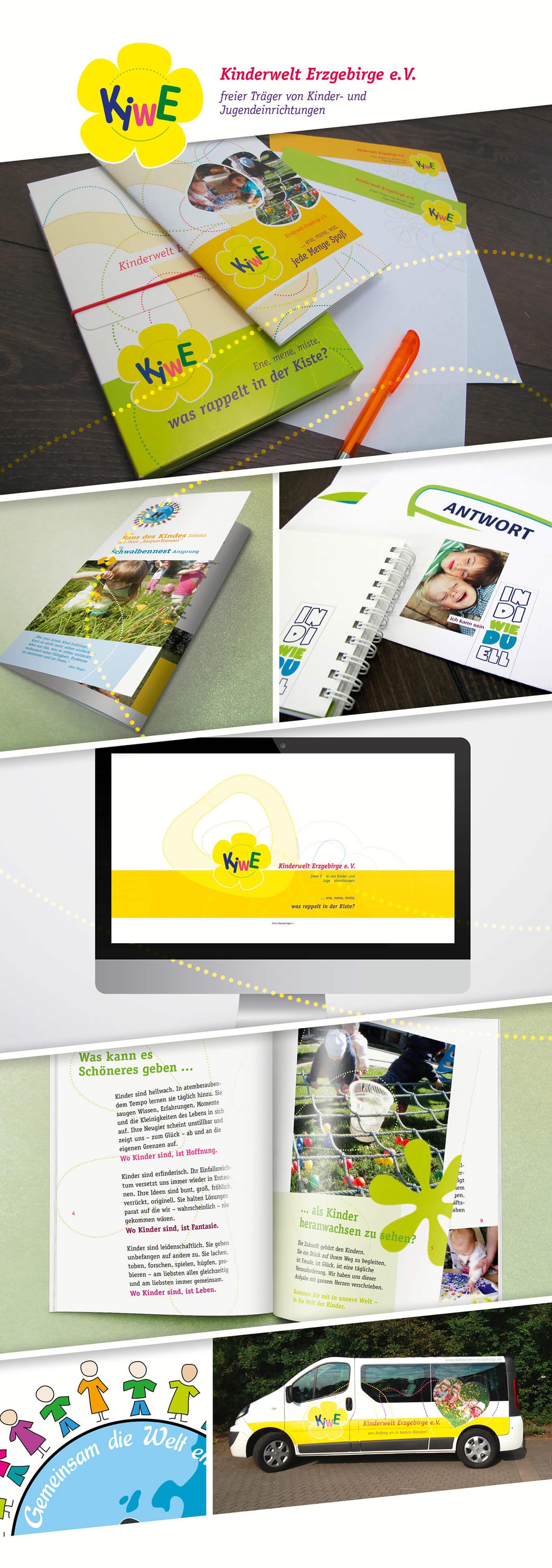 logoentwicklung_corporate_design_kinderwelt_erzgebirge