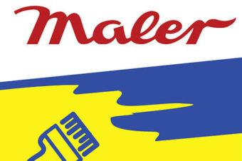 Maler GmbH Olbernhau