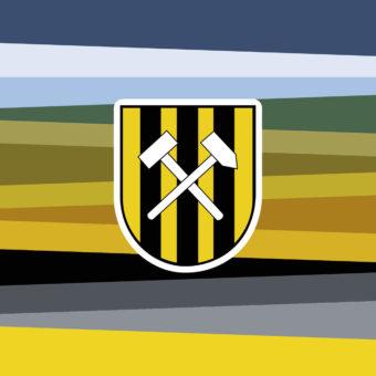 Stadtverwaltung Pockau-Lengefeld