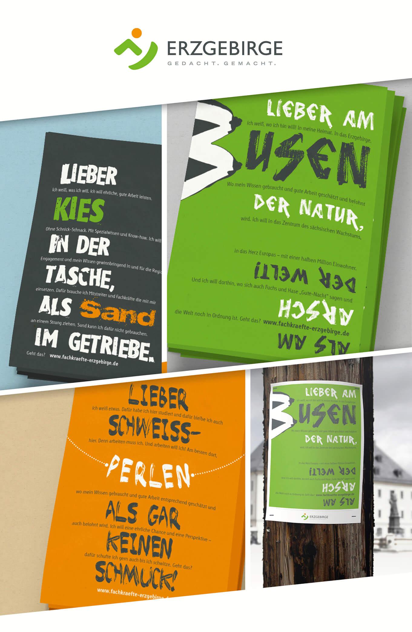 wirtschaftsfoerderung_coole_kampagne_mit_citycards