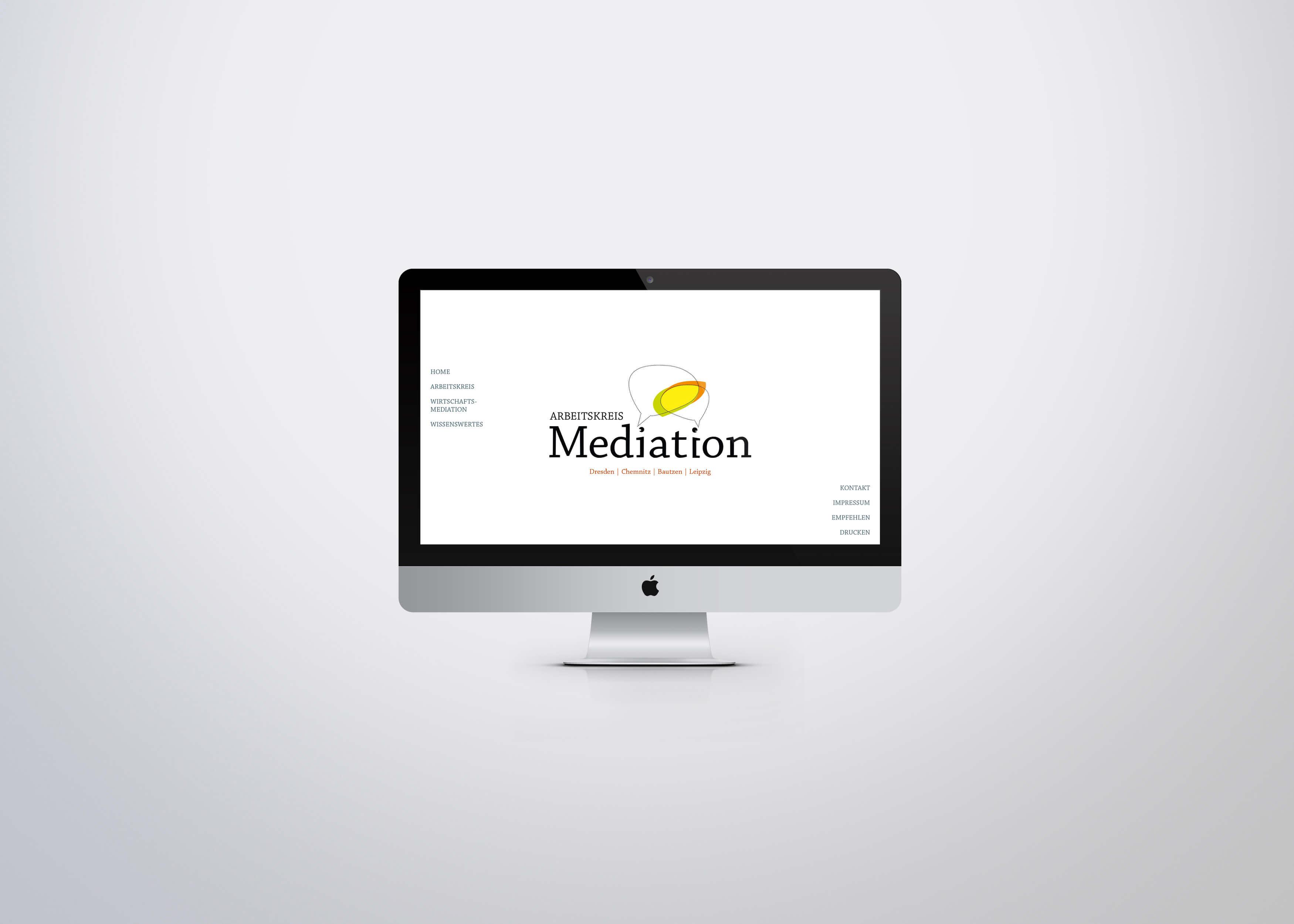 Webdesign_wirtschaftsmediation