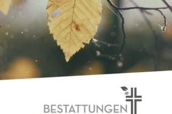Bestattungen Schubert