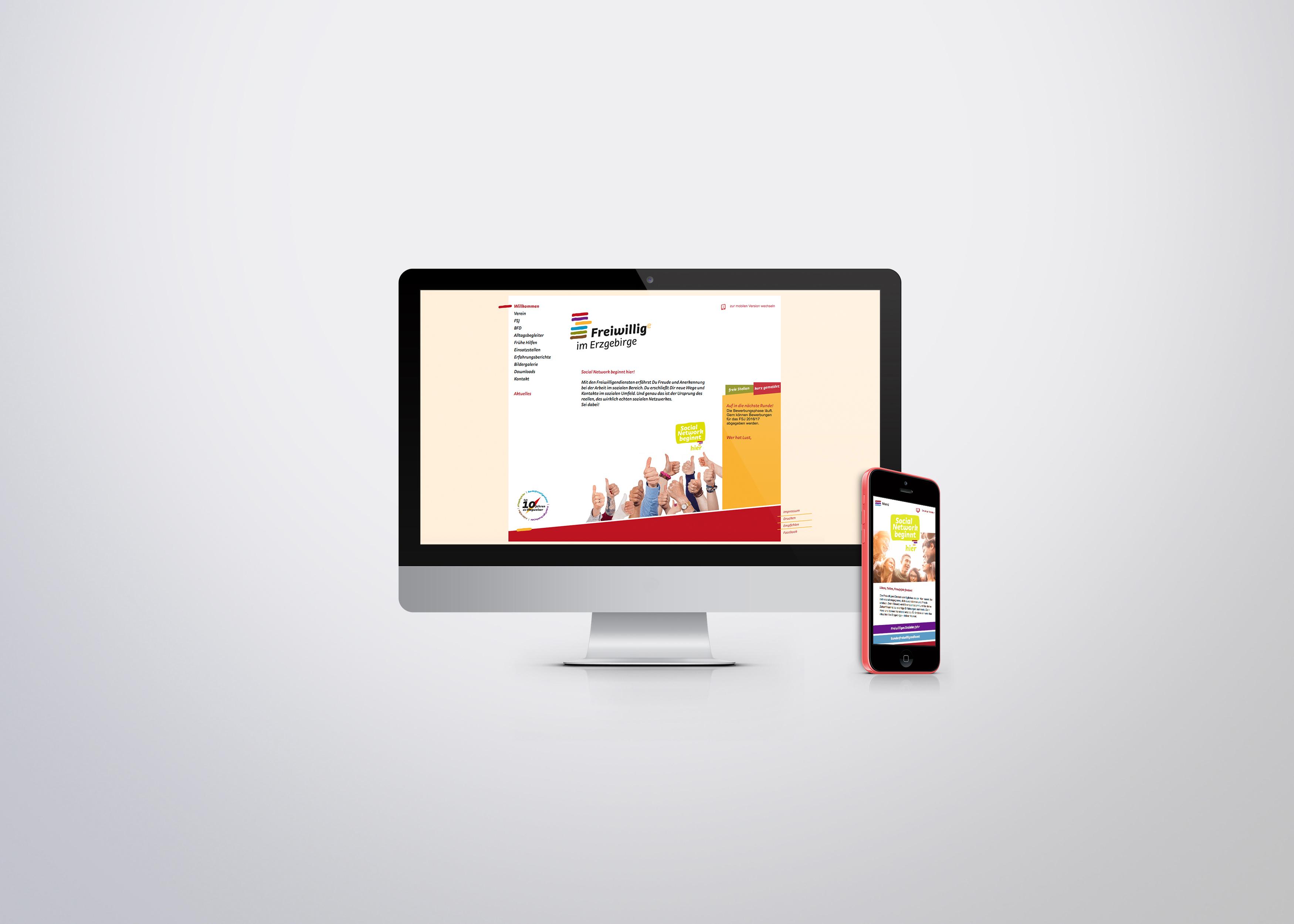 responsive_webdesign_freiwillige_im_erzgebirge