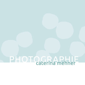Photographie Caterina Mehner