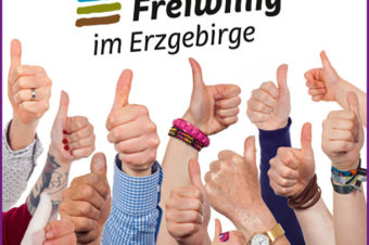 Freiwillige im Erzgebirge e.V.