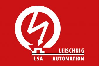 LSA GmbH