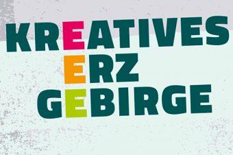 Branchenverband der Kultur- und Kreativwirtschaft Erzgebirge e.V.