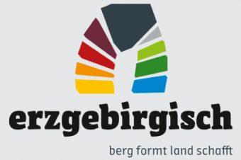Montanregion Erzgebirge ist UNESCO Welterbe