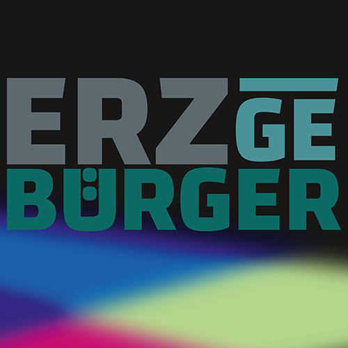 ERZgeBÜRGER